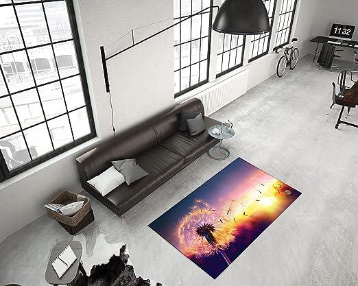 Design Fußboden Vinyl ~ Forwall pvc vinyl fussboden fußboden boden teppich matte