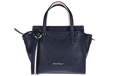 Damen Handtasche 21F478 0627181 Salvatore Ferragamo ZYeGN