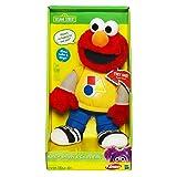 Sesame Street Playskool Rockin' Shapes & Colors