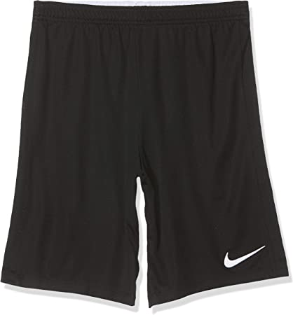 Nike Dry Academy 18 Knit Short Homme