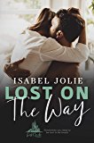 Lost on the Way (West Side Series Book 4)