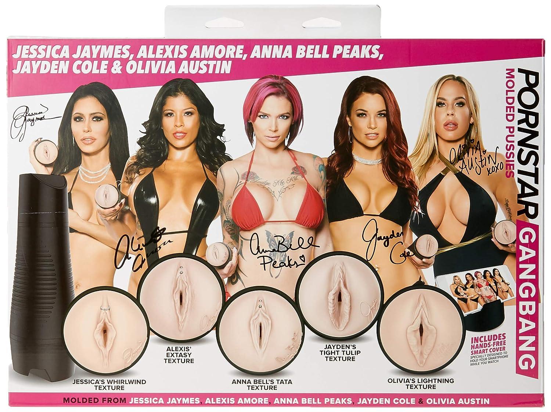 Xxx porn erotic nude images