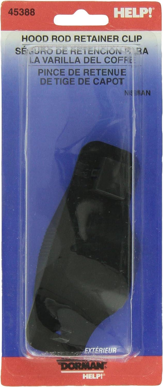 Dorman 45388 Hood Prop Rod Retainer