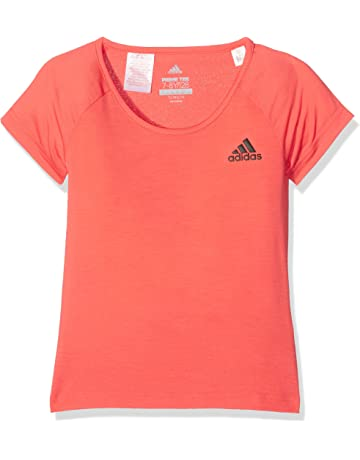 1f24a5ba7375 Vêtements de golf fille   Amazon.fr