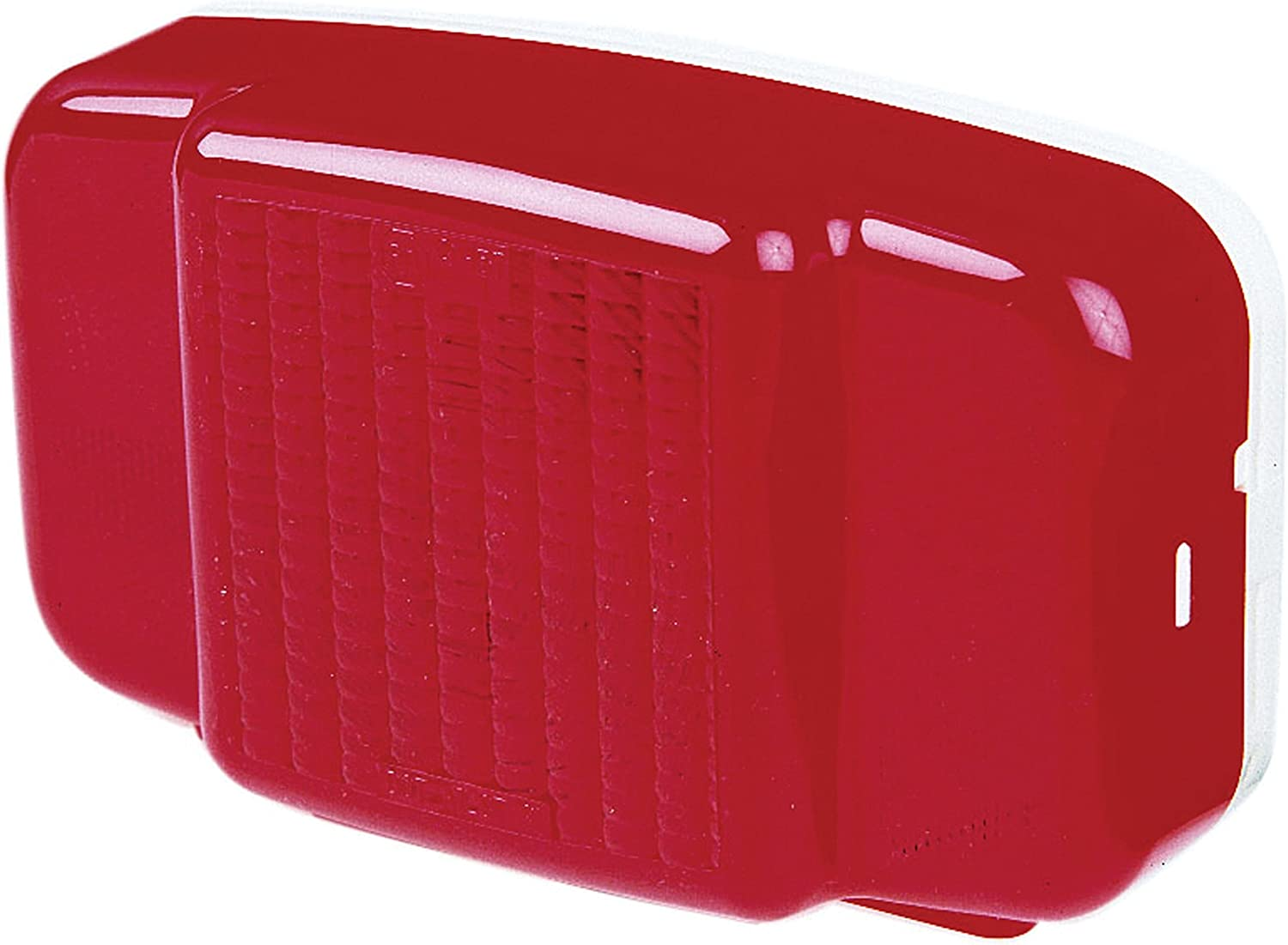 Without License Light Peterson M457 457 Combination Tail Light