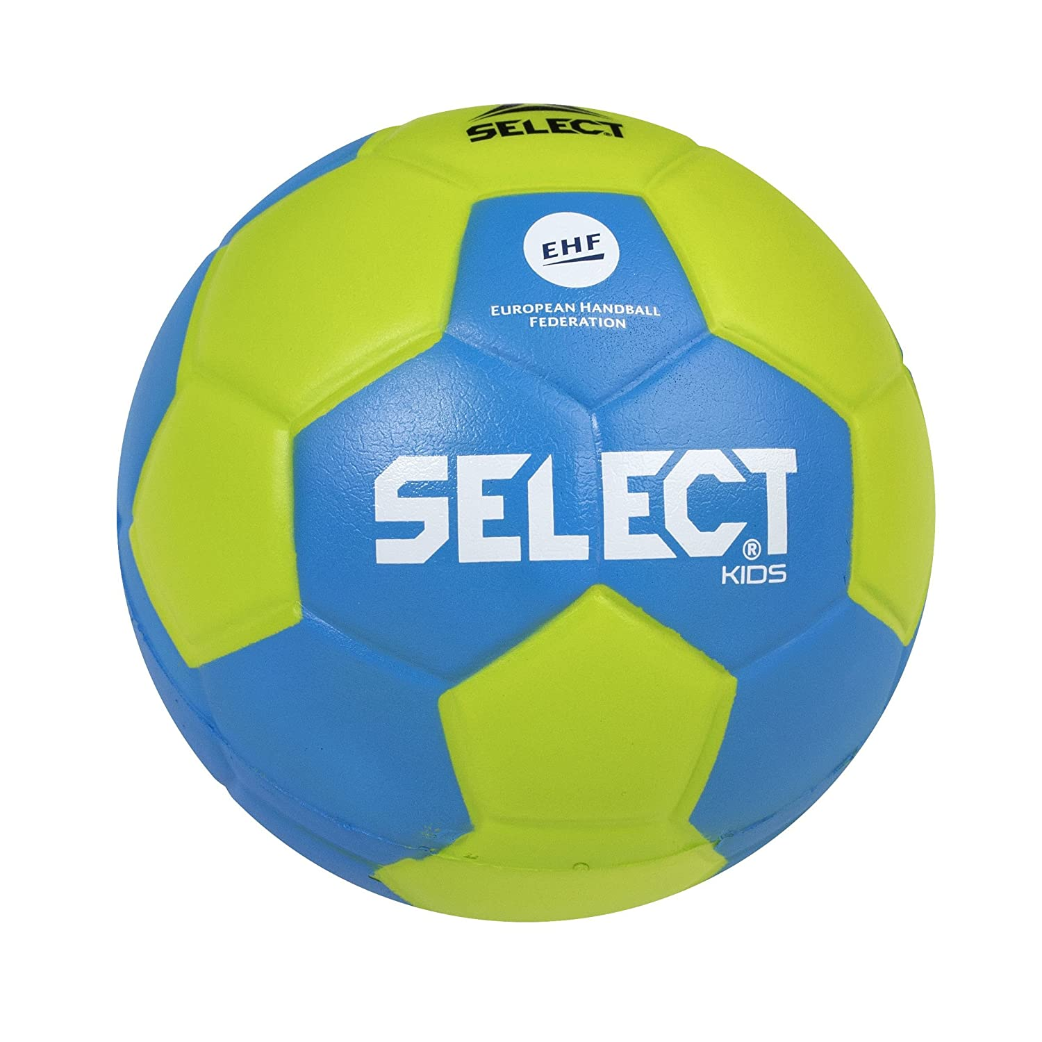 SELECT Foam Ball Kids - Balón de balón de balón para Adulto ...