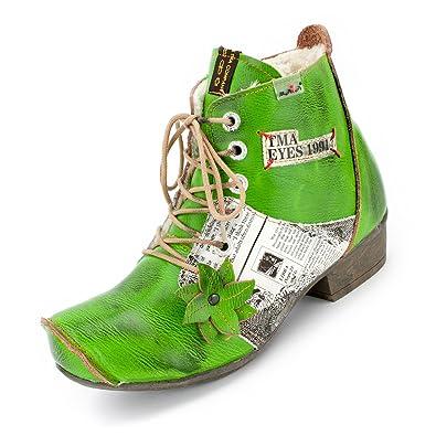 Atm Tma Bottes Chaussures Femme Sacs Classiques Et AzAFqwrP