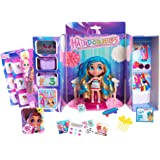 Hairdorables ‐ Collectible Surprise Dolls and...