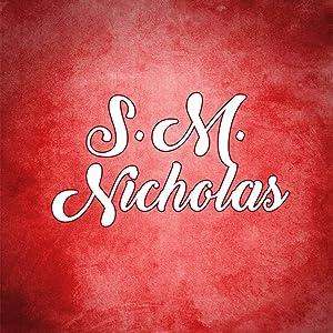 S. M.  Nicholas