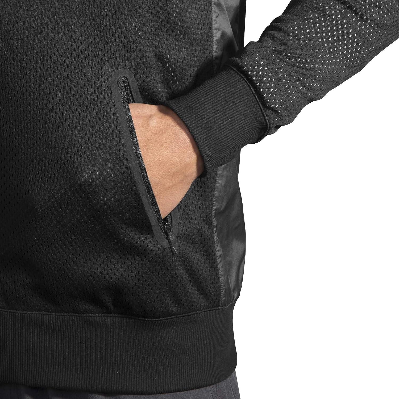 Brooks Mens Run-Thru Jacket Clothing Men gerakl24.ru