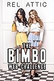 The Bimbo Web Challenge