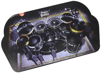 Giochi Preziosi Paper Jamz Drum Set