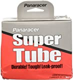 Panaracer Super Tube with Presta Valve, 430gm