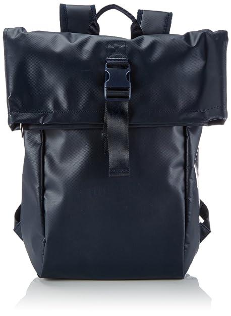 sleek detailing aliexpress BREE Punch 93 Damen Rucksackhandtaschen, 41 x 12 x 46 cm