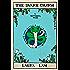 The Snake Charm: A Vestigial Tale (Vestigial Tales Book 1)