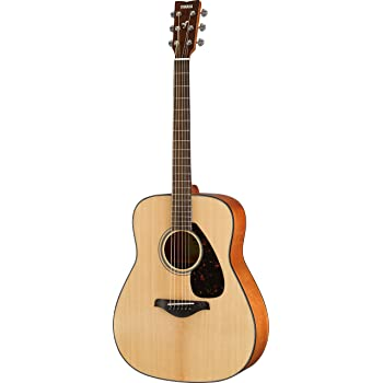 martin dxk2ae acoustic electric guitar musical instruments. Black Bedroom Furniture Sets. Home Design Ideas