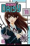 Dengeki Daisy Vol.11
