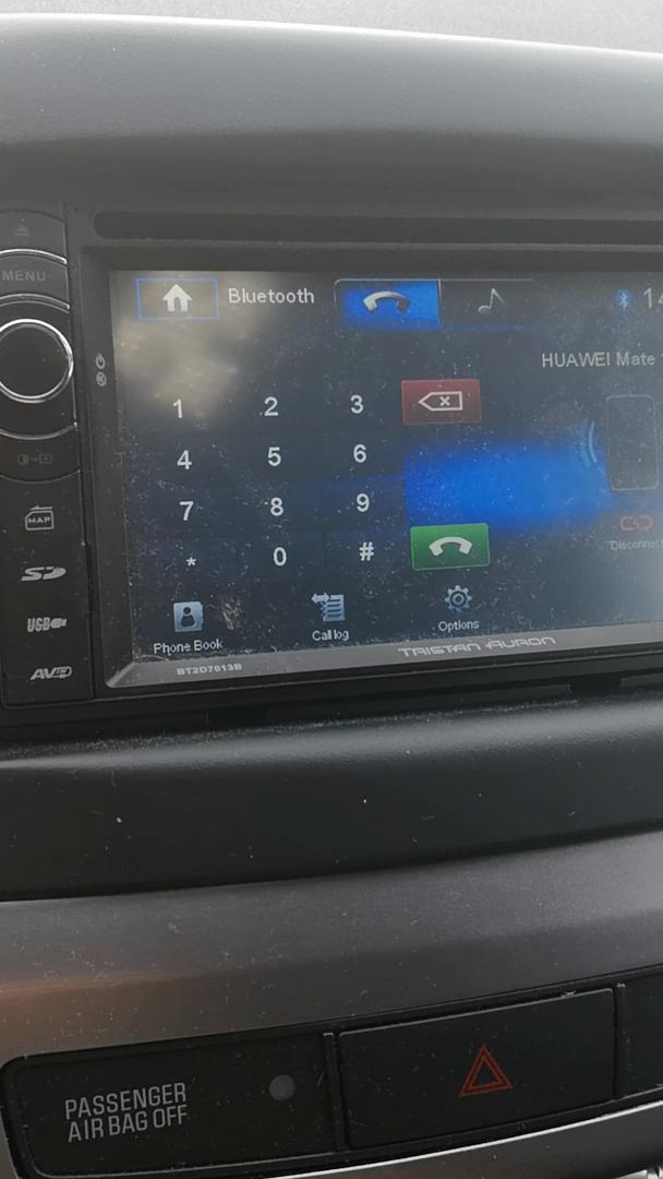 Gemütlich Wie Man Radio Im Auto Eindringt Fotos - Elektrische ...