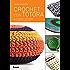 Crochet con totora