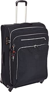 7f802842d4e Kipling Youri Spin 55, Hand Luggage, 55 cm, 33 liters, Multicolour ...