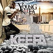 Keefa