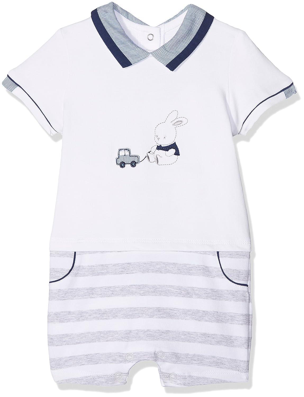 Mayoral Pantalones para Bebés 1600