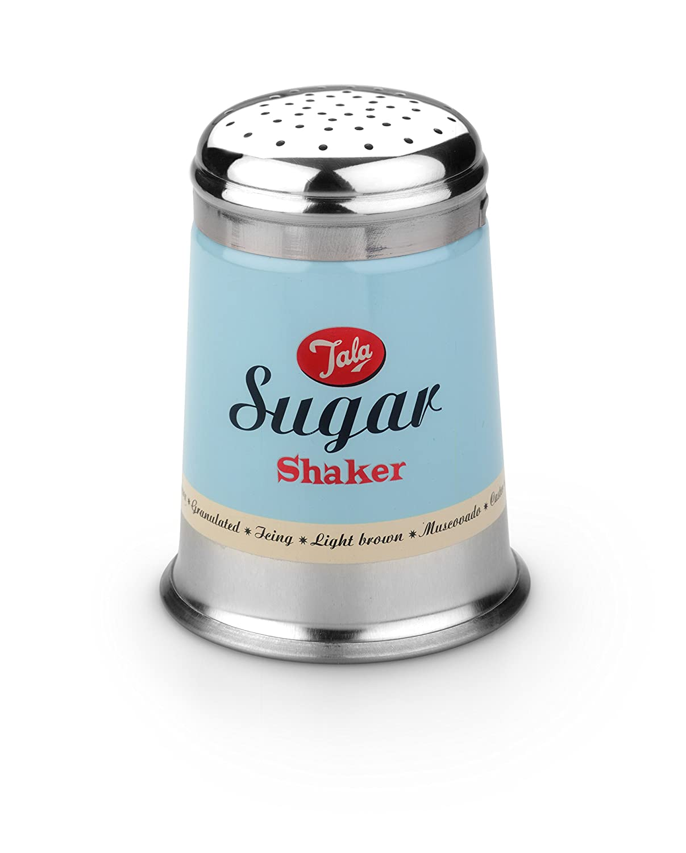 Tala 1960 Sugar Shaker 10B19606