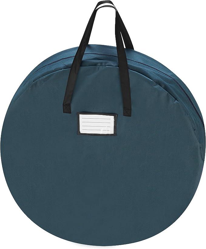 Dyno Seasonal Solutions 11530-207 Art Wreath Storage Bag 30-Inch