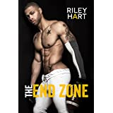 The End Zone (Atlanta Lightning Book 2)