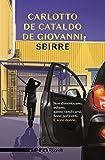 Sbirre (Nero Rizzoli) (Italian Edition)
