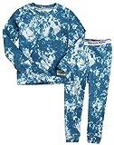 Vaenait baby Kids Boys 100% Cotton Sleepwear