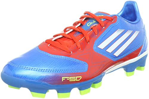 red trx fubol hombreADIDAS zapatillas Adidas hg ADIDAS f10 SVqUzpGM