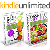 The dash diet action plan proven to lower blood pressure and dash diet the dash diet fast track power pack dash diet for beginners fandeluxe Gallery