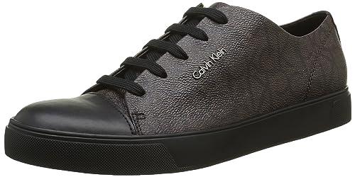 FOOTWEAR - Low-tops & sneakers Calvin Klein cYK0r