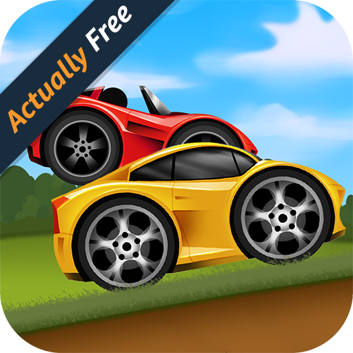 amazoncom fun kid racing underground appstore for android - Fun Kid Pictures