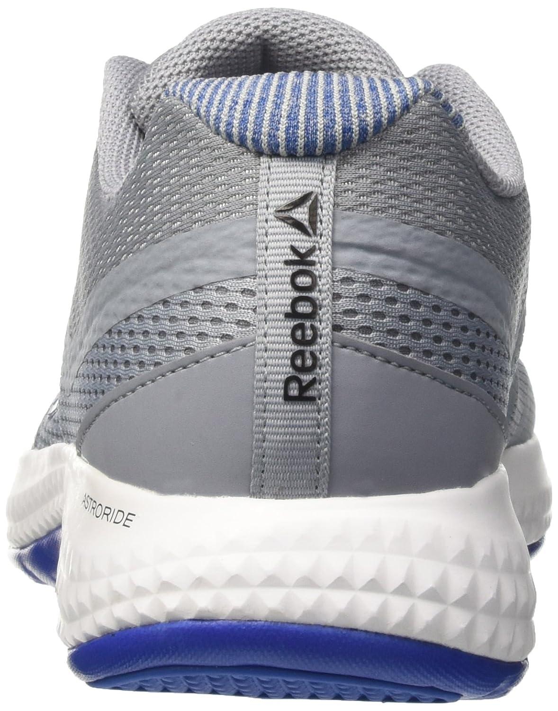 Reebok Astroride Duo Edge, Zapatillas Zapatillas Zapatillas de Running para Hombre aaedb1