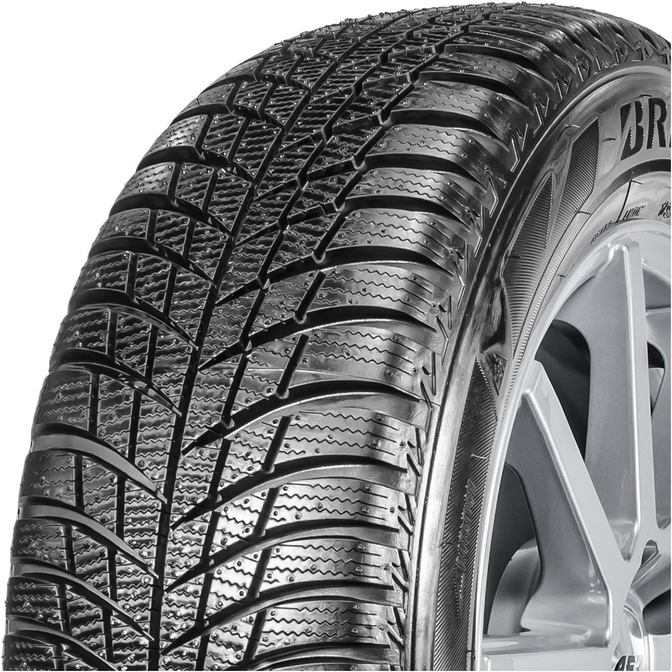 Bridgestone Blizzak Lm 001 M S 225 50r18 95h Winterreifen Auto