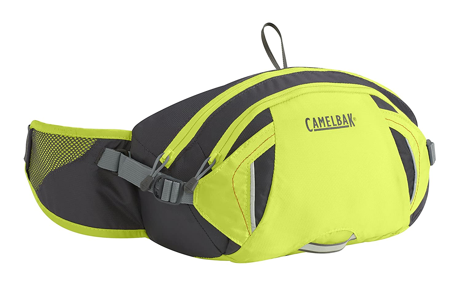 Camelbak Flashflo Drink Belt FF62364553