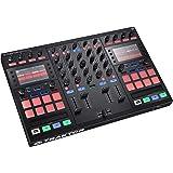 Native Instruments Traktor Kontrol S5 - Controladora DJ, color negro