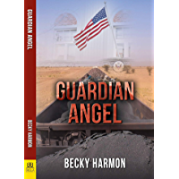 Guardian Angel (English Edition)