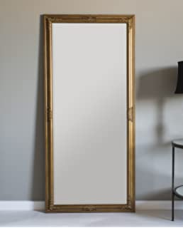 white floor madison length product glass home picture mirror full perfect