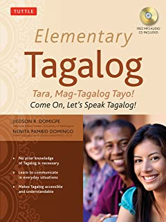 mingle in tagalog