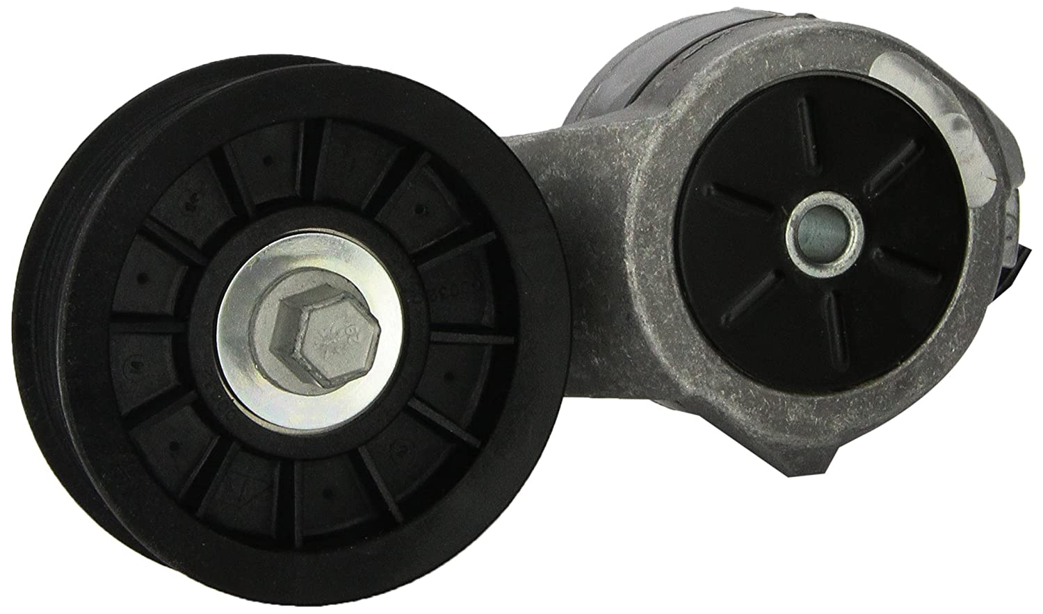 Dayco 89293 Automatic Tensioner Assembly