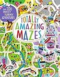 Totally Amazing Mazes (Puzzle)