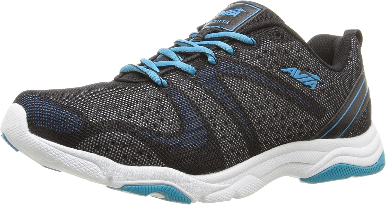 Avi-Celeste Cross-Trainer Shoe