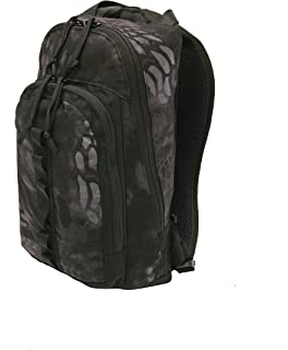 4392eee39d07 Amazon.com   Tactical Tailor Concealed Carry Sling Bag