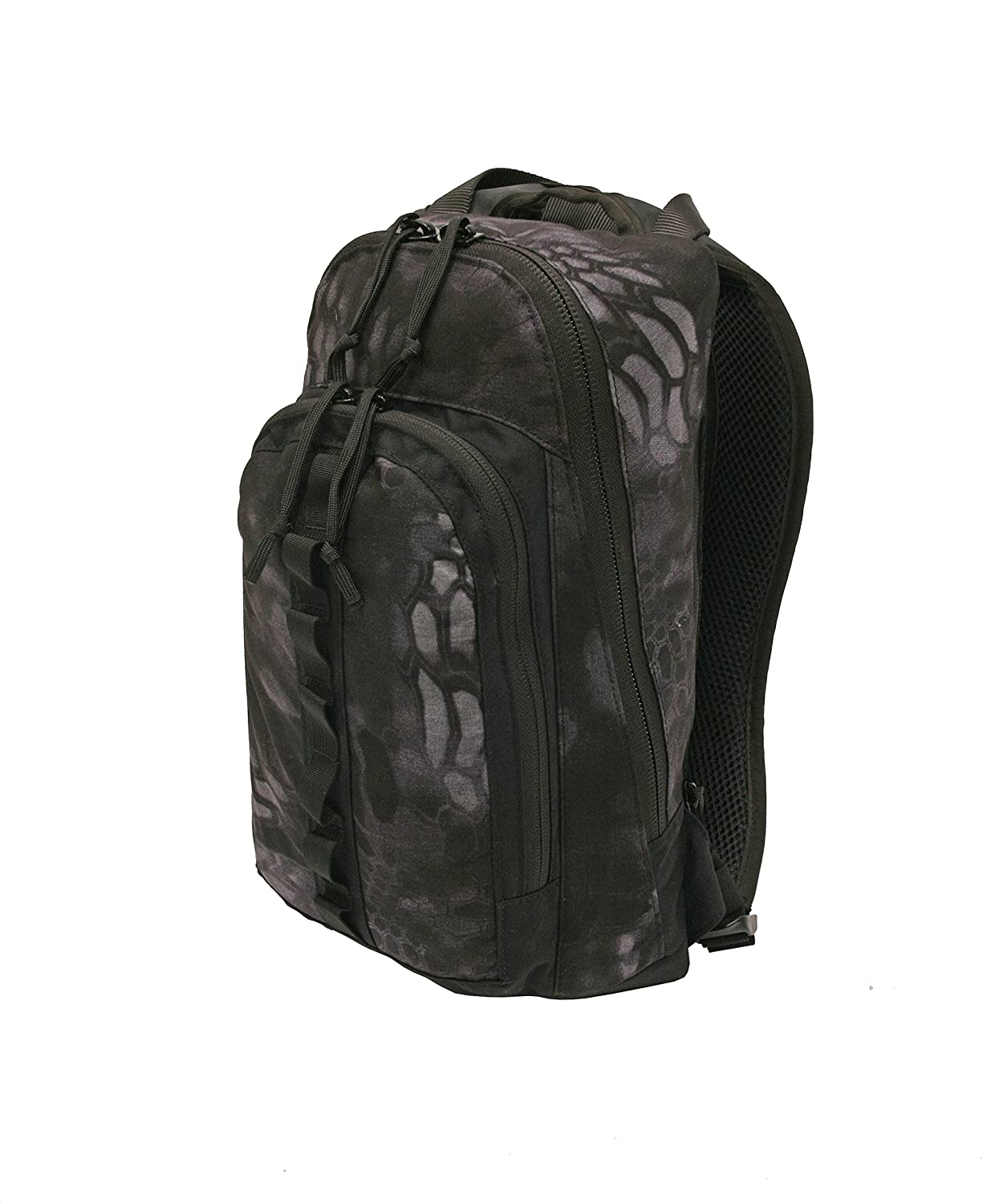 51f41da1b132 Amazon.com   Tactical Tailor Concealed Carry Backpack