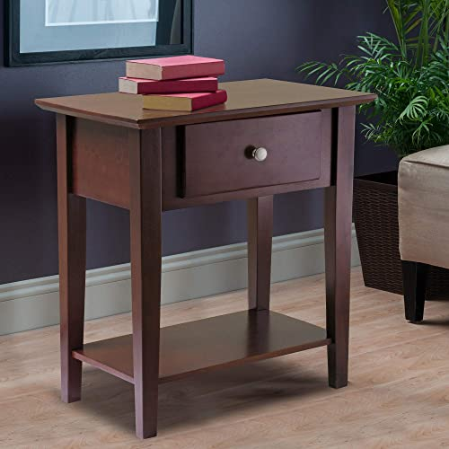 Winsome-Wood-94922-Shaker-Accent-Table