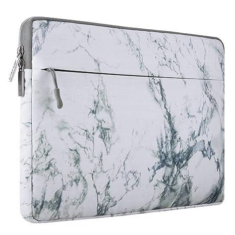 MOSISO Funda Protectora Compatible 14-15 Pulgadas 2018 2017 2016 MacBook Pro A1990 A1707/