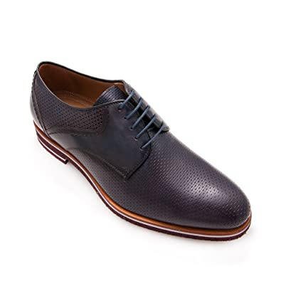 Zerimar Zapatos Hombre  bf09e0e569a